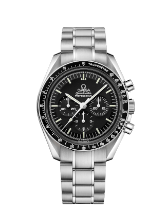 01_Speedmaster-Moonwatch_kollektion