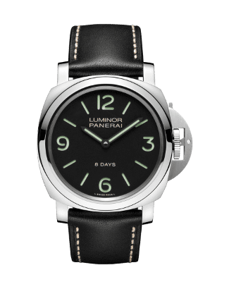 Panerai_-_Luminor