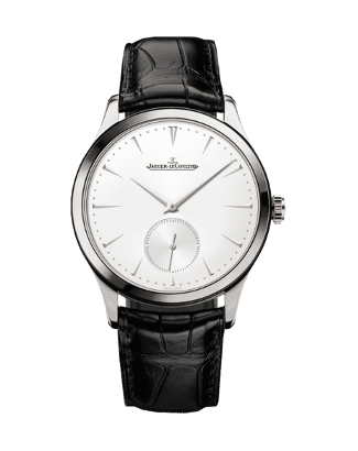 Jaeger-LeCoultre_-_Master